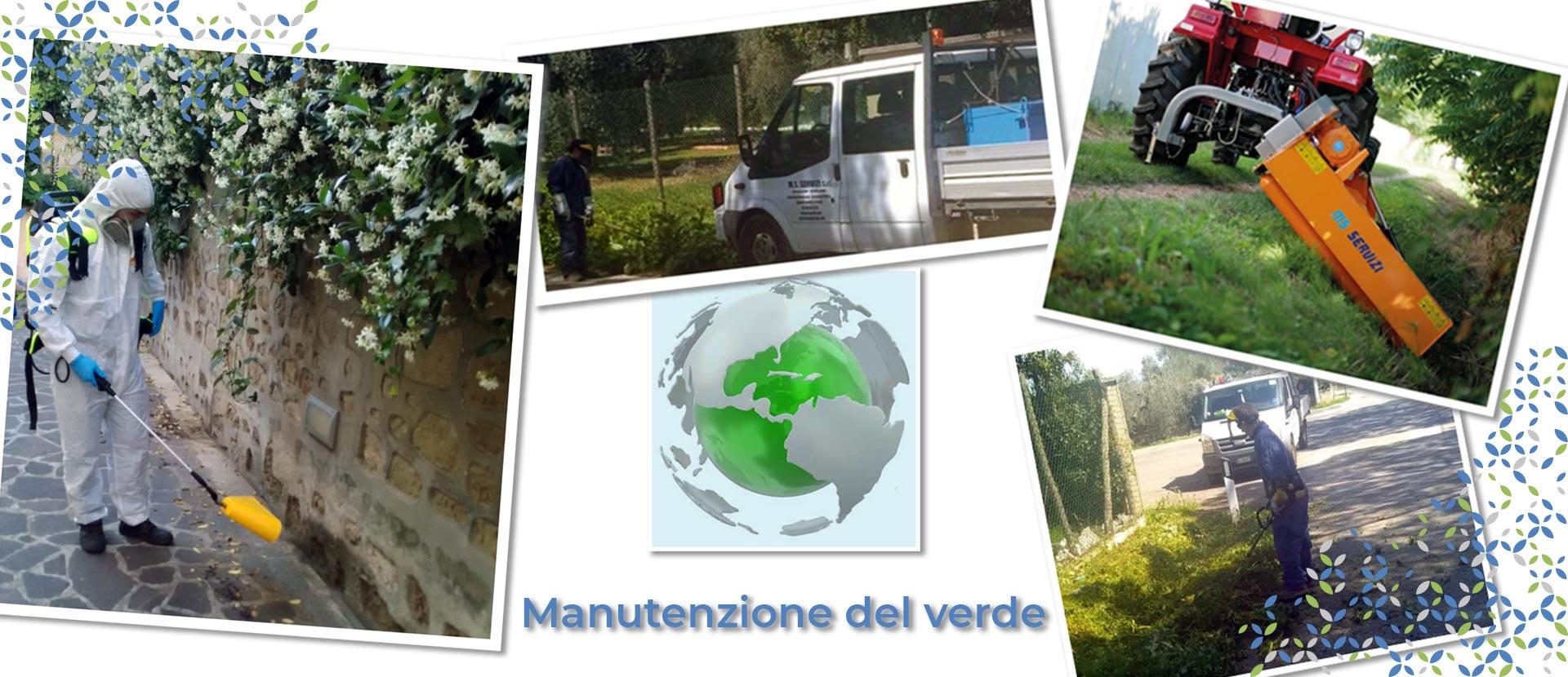 Manutenzione-del-verde