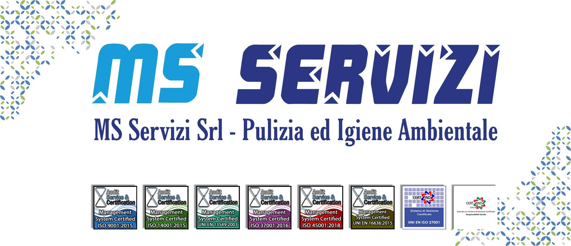 banner_logo_certificazioni